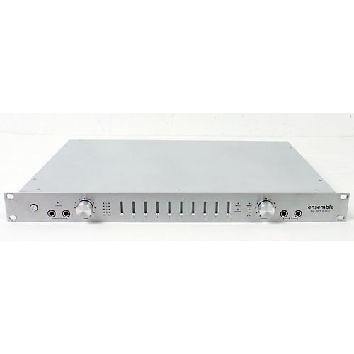 Apogee Ensemble FireWire Digital Interface