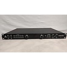 Apogee Ensemble Thunderbolt Audio Interface
