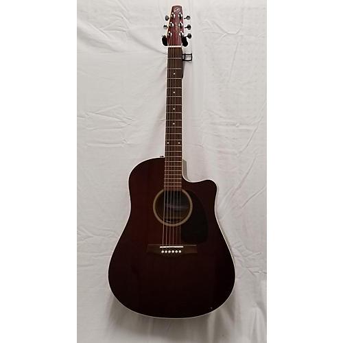 Seagull Entourage Acoustic Electric Guitar