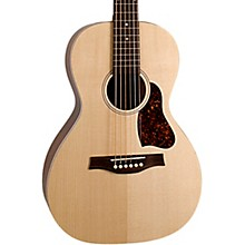 Seagull Entourage Grand Autumn Burst Acoustic-Electric Guitar