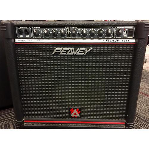 Peavey Envoy 110 Transtube Guitar Combo Amp