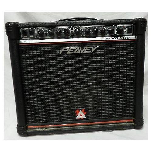 Peavey Envoy 1x10 40W Guitar Combo Amp