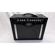 Peavey Envoy110 Guitar Power Amp