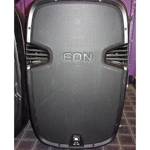 JBL Eon 515XT Powered Speaker