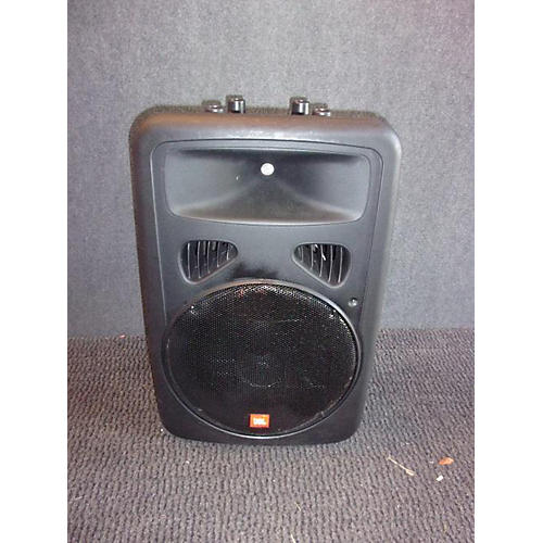 JBL Eon G2 Powered Speaker