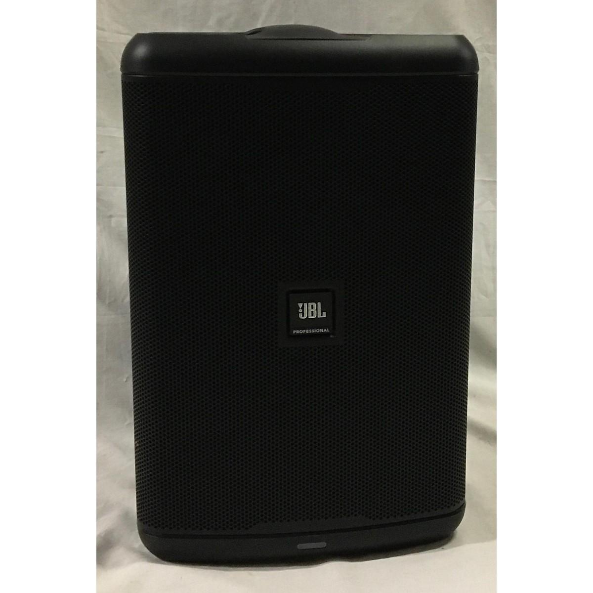 JBL Eon One Compact Powered Speaker
