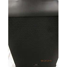 JBL Eon One Powered Speaker