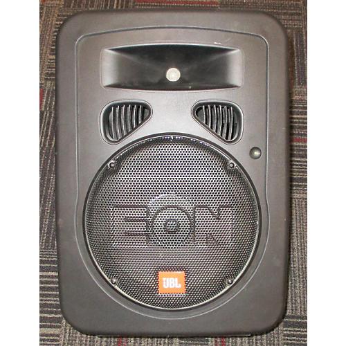 JBL Eon10 G2 Powered Monitor