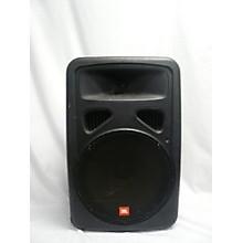 JBL Eon15 Powered Speaker