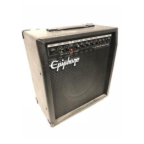 Epiphone Ep-1000r Guitar Combo Amp
