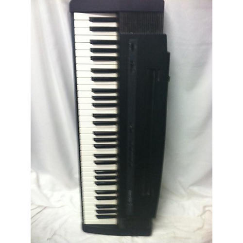 Roland Ep5 Digital Piano