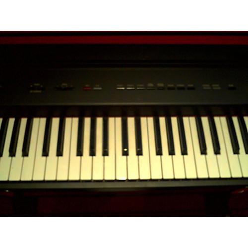 Roland Ep9 Arranger Keyboard