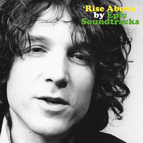 Alliance Epic Soundtracks - Rise Above / O.S.T.