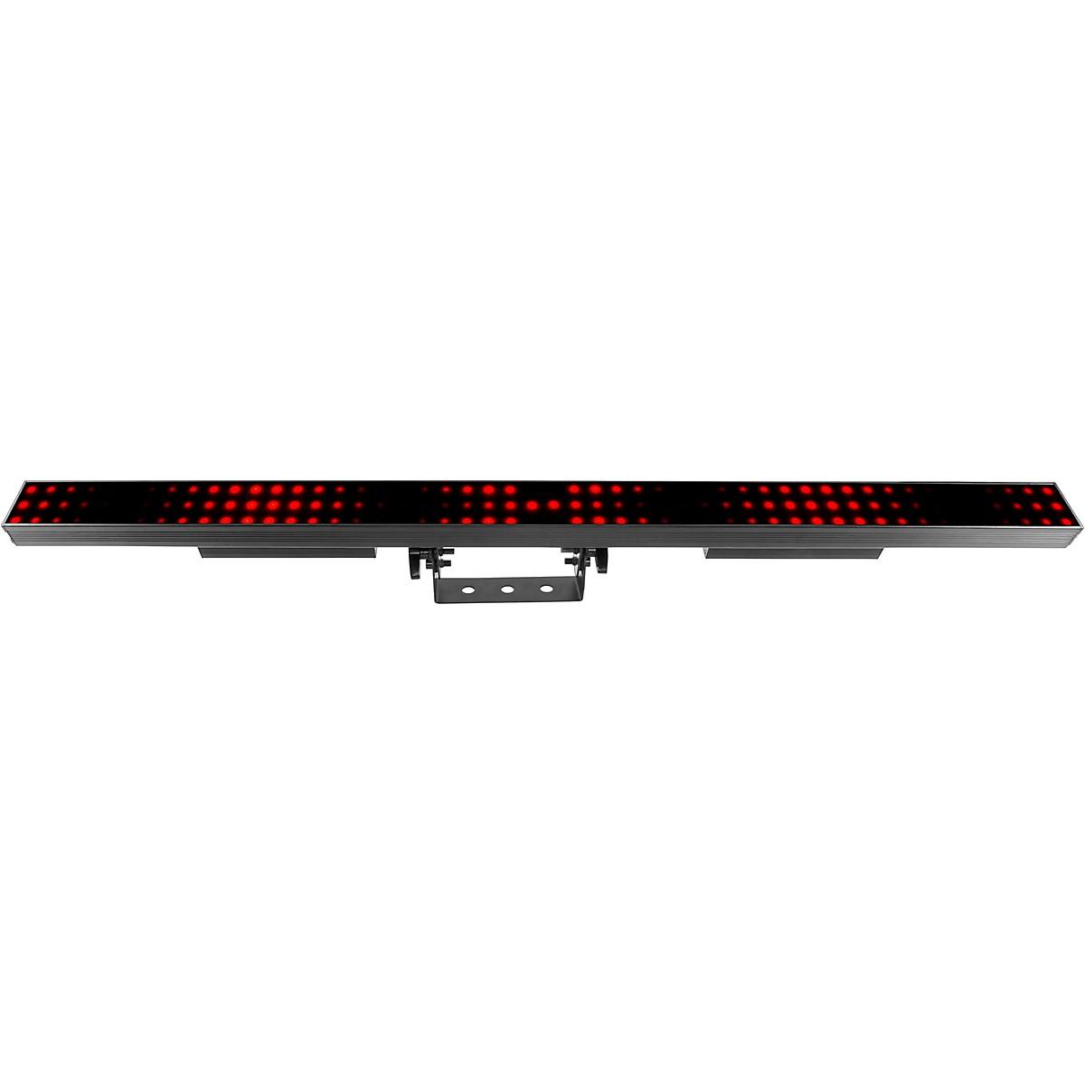 CHAUVET Professional Epix Bar Tour Pixel-mapping LED Bar