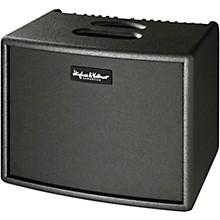 Hughes & Kettner Era 1 250W 1x8 Acoustic Combo Amp
