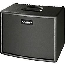 Era 1 250W 1x8 Acoustic Combo Amp Level 1 Black