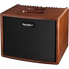 Era 1 250W 1x8 Acoustic Combo Amp Level 1 Wood