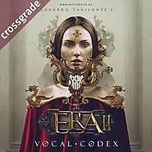 Best Service Era II Vocal Codex Crossgrade