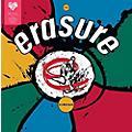Alliance Erasure - Circus thumbnail