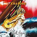 Alliance Erasure - World Beyond thumbnail
