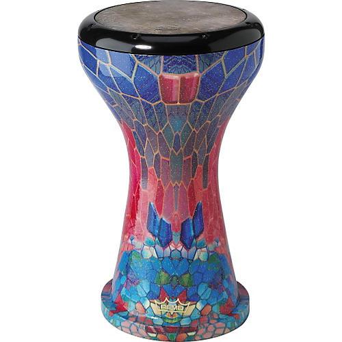 Remo Ergo-Drum Doumbek