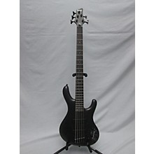 Ibanez Ergodyne Edb6056p Electric Bass Guitar