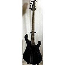 Dean Eric Bass Signature Hillsboro Electric Bass Guitar