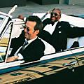 WEA Eric Clapton & B.B. King - Riding With The King [2 LP] thumbnail