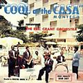 Alliance Eric Grant Orchestra - Cool At The Casa Montego thumbnail