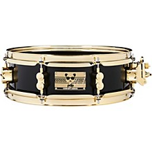 PDP by DW Eric Hernandez Signature Maple Snare Drum