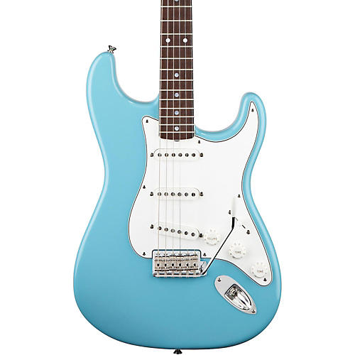 Fender Eric Johnson Stratocaster RW Electric Guitar