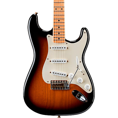 Fender Custom Shop Eric Johnson Virginia Stratocaster Master Built by Carlos Lopez