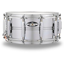 Pearl Eric Singer 30th Anniversary Ltd. Signature Snare Drum