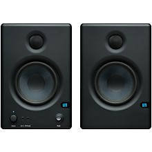 "Presonus Eris 4.5 High-Definition 2-Way 4.5"" Nearfield Studio Monitor Pair Level 1"