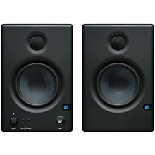 "Presonus Eris 4.5 High-Definition 2-Way 4.5"" Nearfield Studio Monitor Pair"