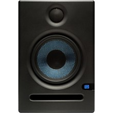 "Presonus Eris E5 High-Definition 2-way 5.25"" Nearfield Studio Monitor Level 1"