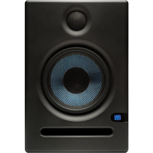 Presonus Eris E5 High-Definition 2-way 5.25