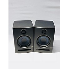 Presonus Eris E5 Pair Powered Monitor