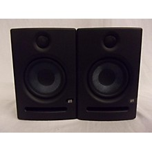 Presonus Eris E5 (pR) Powered Monitor