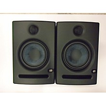 PreSonus Eris E5 (pair) Powered Monitor
