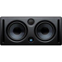 Presonus Eris E66 Active MTM Studio Monitor Level 1
