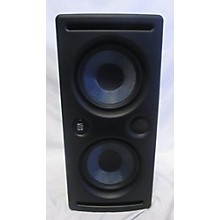 Presonus Eris E66 Powered Monitor