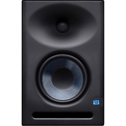 PreSonus Eris E7 XT 6.5