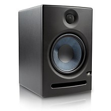 "Presonus Eris E8 High-Definition 2-way 8"" Nearfield Studio Monitor Level 1"