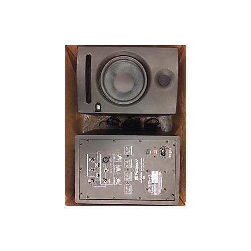 PreSonus Eris E8 Pair Powered Monitor