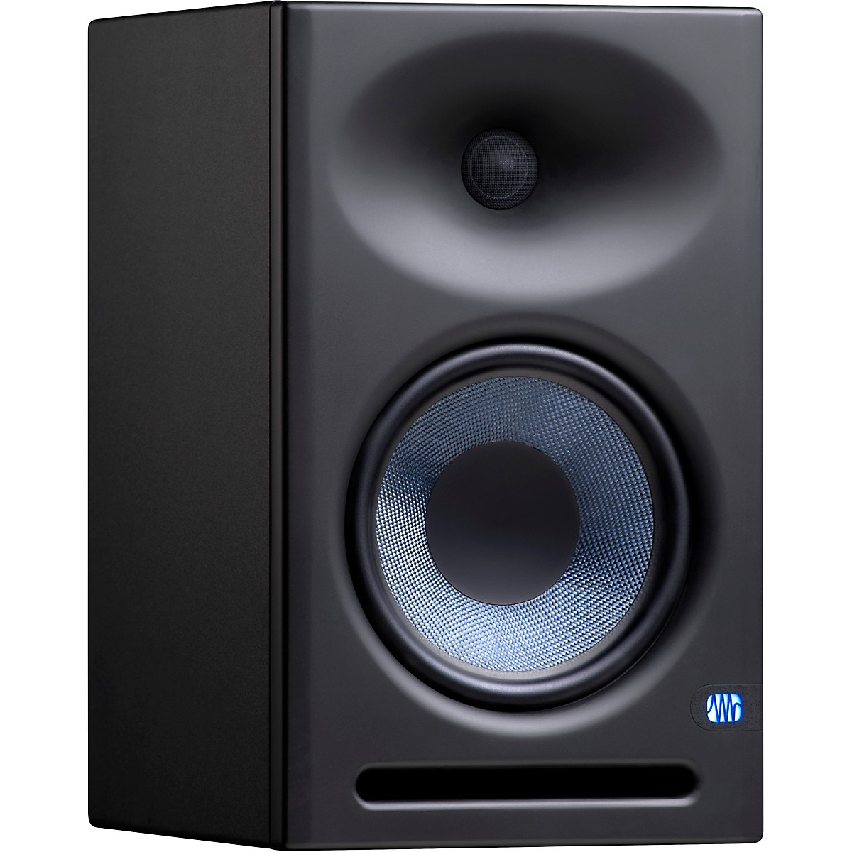 Presonus Eris E8 XT High-Definition 2-Way 8