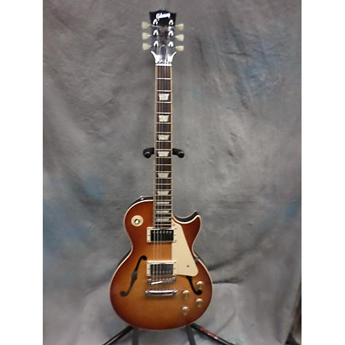 Gibson Es-Les Paul Hollow Body Electric Guitar