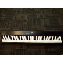Kawai Es1 Portable Keyboard
