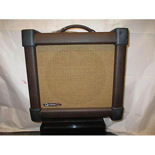 Quilter Labs Es112 Guitar Cabinet