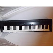 Kawai Es4 Portable Keyboard